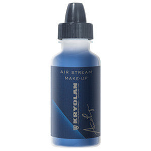 AIR STREAM MAKE-UP IRIDESCENT 15 ML STRATOS