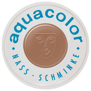 AQUACOLOR 30 ML 6W