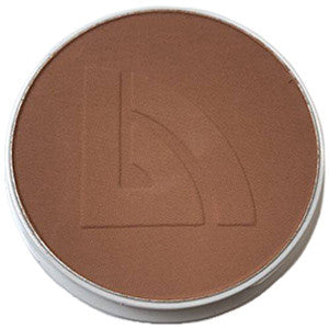 BEN NYE COLOR CAKE FOUNDATION PC-15 SUNTONE