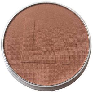 BEN NYE COLOR CAKE FOUNDATION PC-46 ROSE BLUSH