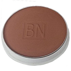 *BEN NYE COLOR CAKE FOUNDATION PC-11 TAN #2