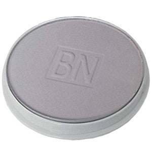 *BEN NYE CAKE FOUNDATION PC-2 PORCELAINE