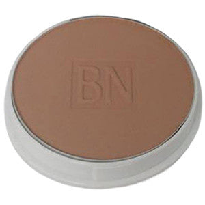*BEN NYE COLOR CAKE FOUNDATION PC-9 TAN #1