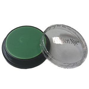 BEN NYE CREME COLOR CL-33 GEGKO GREEN