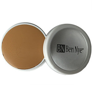 BEN NYE CREME FOUNDATION PROSCENIUM SERIES P-12 JAPANESE