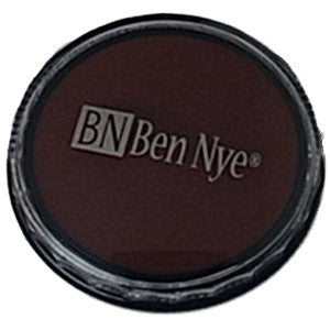 *BEN NYE CREME SHADOW CS-8 SIENNA RED 12155
