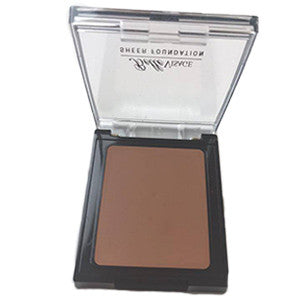 *BEN NYE BELLE VISAGE SHEER FOUNDATION VB-004
