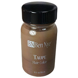 *BEN NYE HAIR COLOR TAUPE 2 FL OZ.