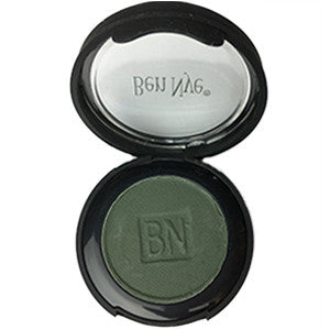 BEN NYE PRESSED EYE SHADOW ES-57 TWILIGHT SABLE