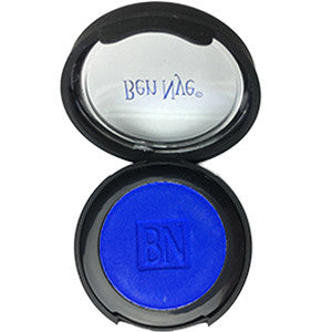 BEN NYE PRESSED EYE SHADOW ES-88 CELESTIAL BLEU