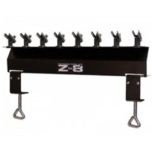 EUROPEAN BODY ART Z-8 AIRBRUSH HOLDER