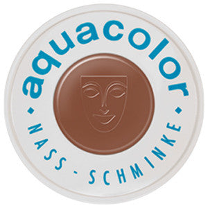 AQUACOLOR 30 ML 7W