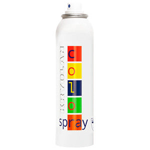 COLOR SPRAY D30