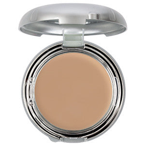 *DERMACOLOR LIGHT FOUNDATION CREAM A1