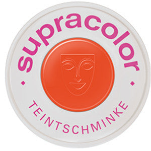 SUPRACOLOR 30 ML 288