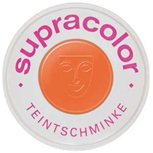 SUPRACOLOR 30 ML 508