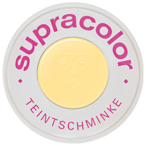 SUPRACOLOR 30 ML 523