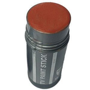 *KRYOLAN TV PAINT STICK 013