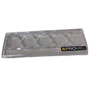 PROMEL CLEAR SHADOW CASES 11685