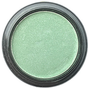 RCMA EYE SHADOW SMALL OLIVE REA15#1 6607