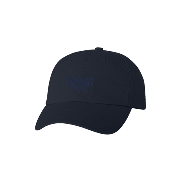 VI Eagle Mono Color - Navy