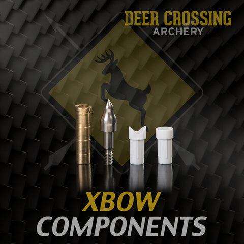 XBOW Components