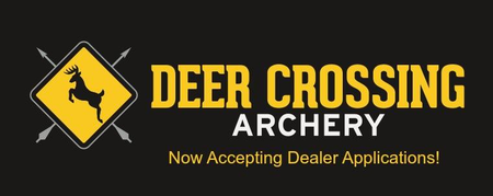 Deer Crossing Archery LLC