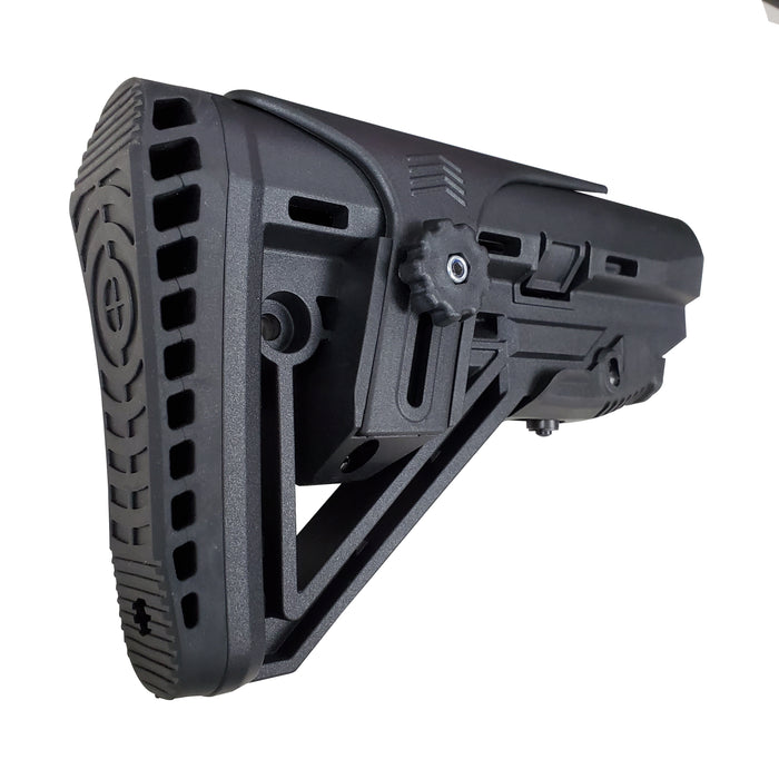 XTS AR Stock with Cheek Rest XTS-106