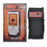 DRAGON FIRE STUN GUN 10939
