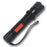 9.8 MILLION VOLT FLASHLIGHT STUN GUN 10952