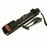 FIRE TORCH 9.0 MIL VOLT FLASHLIGHT STUN GUN