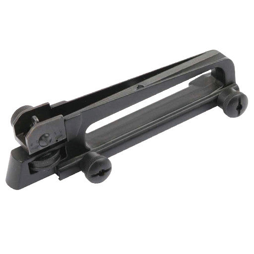 AL-1950 REAR SIGHT CARRY HANDLE