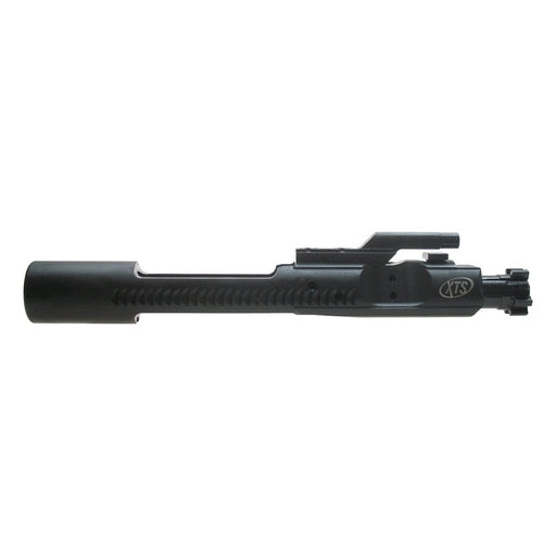 XTS BOLT CARRIER GROUP BLACK PHOSPHATE BCG