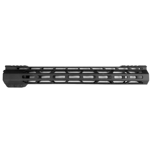 15'' M-LOK Flat Top (XTS-CE15ML)