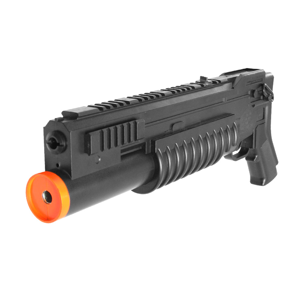 AIRSOFT TACTICAL LAUNCHER 11.1mm