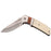 ELK RIDGE ER A167BN SPRING ASSISTED KNIFE