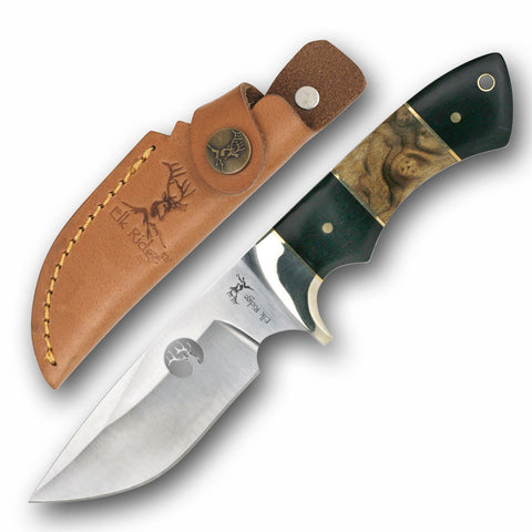 Elk Ridge ER 073 OUTDOOR KNIFE