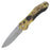 Elk Ridge ER 126 FOLDING KNIFE