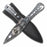 "7 3/4"" Throwing Knives Set of 2 FM 006-2M"