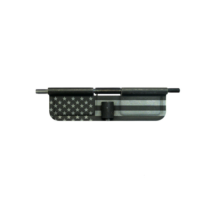 XTS-EPC-F AMERICAN FLAG EJECTION PORT COVER KIT