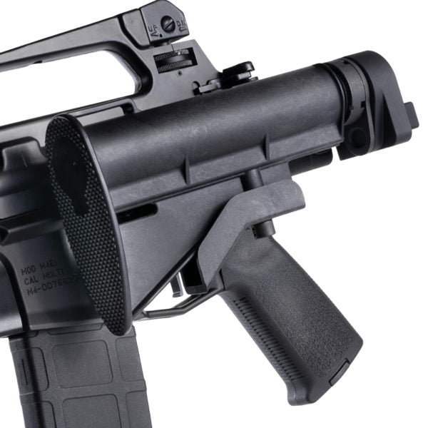 Sylvan Arms AR FOLDING ADAPTER GEN. 3