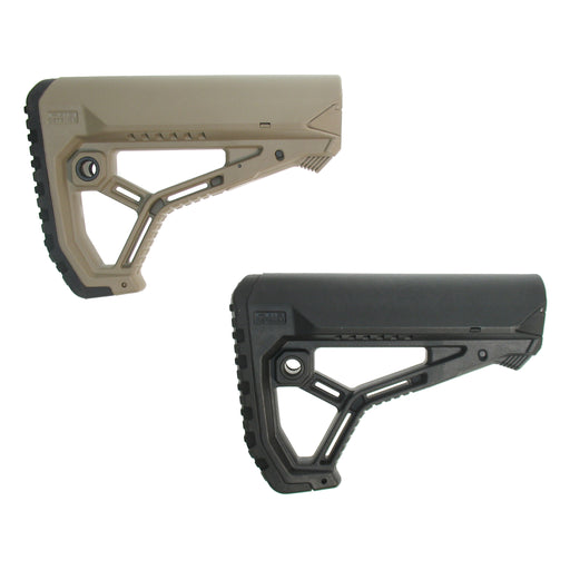 Fab Defense GL-CORE AR Stock