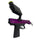 Predator Paintball Gun
