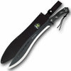 JUNGLE MASTER JM 019 MACHETE