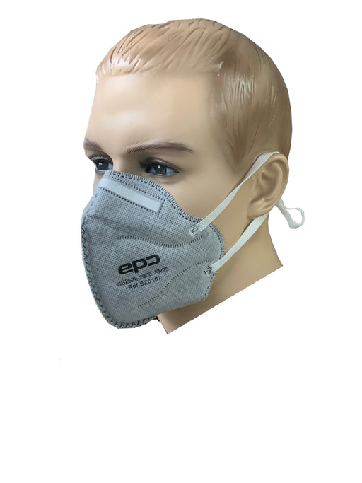 KN95 Face Mask Protection