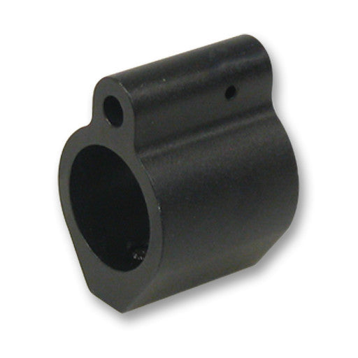 XTS MICRO-GB USA MICRO GAS BLOCK FOR AR-15