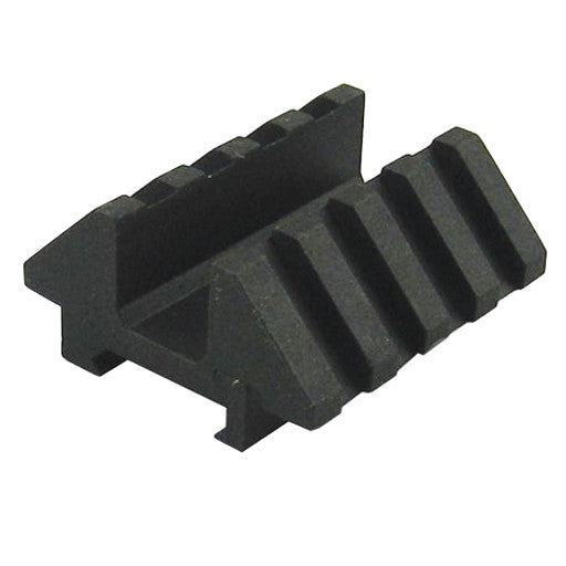 MT-45D DUAL 45 DEGREE ANGLE MOUNT