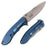 MTech USA MT-A1023 SPRING ASSISTED KNIFE