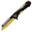 MTech USA MT-A1057 SPRING ASSISTED KNIFE