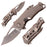MTech USA MT-A882 SPRING ASSISTED KNIFE